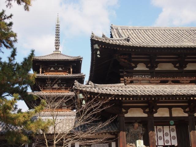 着物買取奈良県の画像