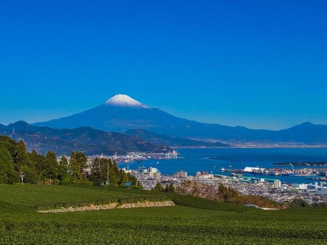着物買取静岡県の画像