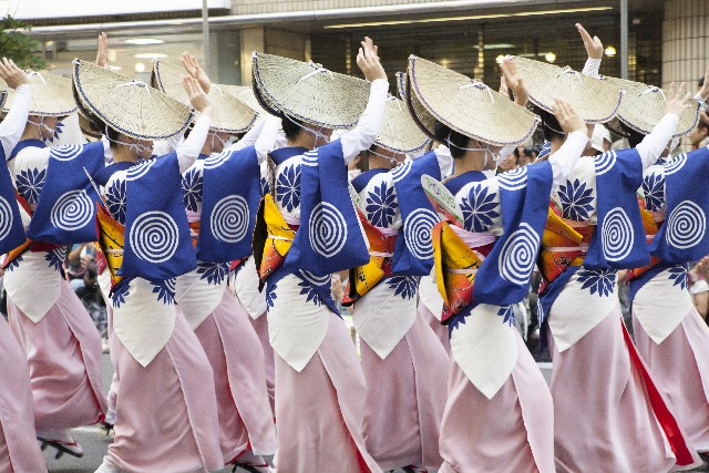 着物買取徳島県の画像